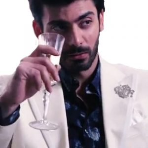 alcoholics-pakistan-fawad-khan-cover