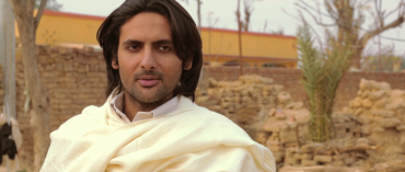 13 Struggles Only A Dark Skinned Pakistani Guy Can Understand