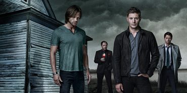 17 Reasons Why Supernatural Should Be On Your Must-Watch List, If It Isn't Already