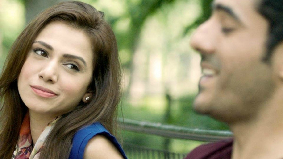 The 16 Things You Didn't Realize You Need To Be Thankful To Your Ex For