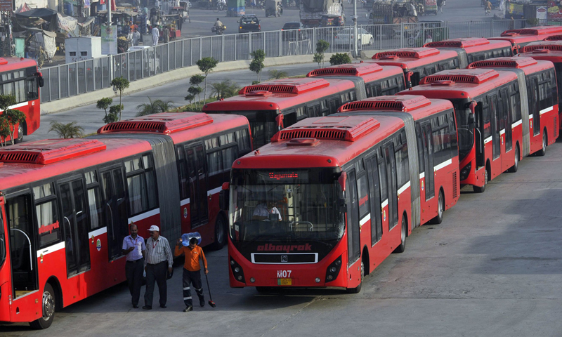 metro-bus-hogwarts-cover