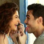 ayesha-omar-sikander-rizvi-love-cover
