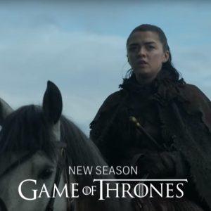 game-of-thrones-season-7-arya