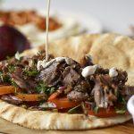 shawarma-cover