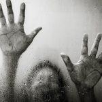 rape-victims-stories-cover