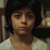 This Ramazan Video Will Have You Crying Happy Tears, Careful Not To Swallow Any