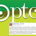 PTCL_Frustrated_Customer_Cover