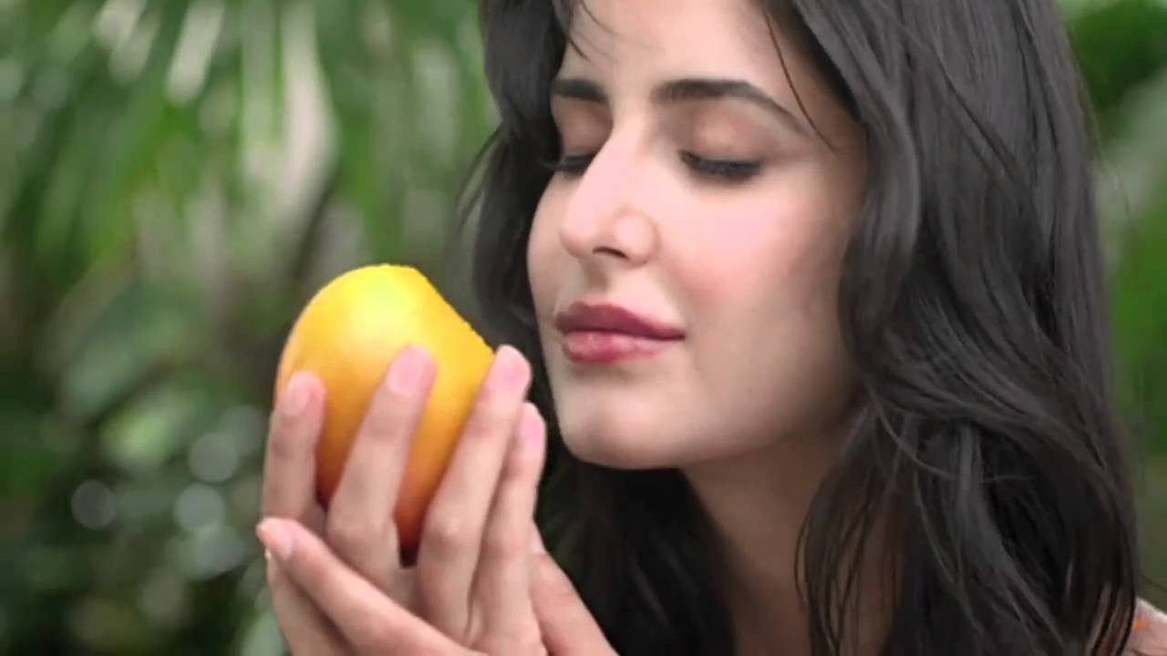 13 Things Only People Who Really, Really Don't Like Mangoes Can Relate To
