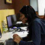 pakistani-women-safe-spaces-online