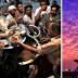 35 Of The Most Iconic Desi Food In Lahore And Where To Find Them