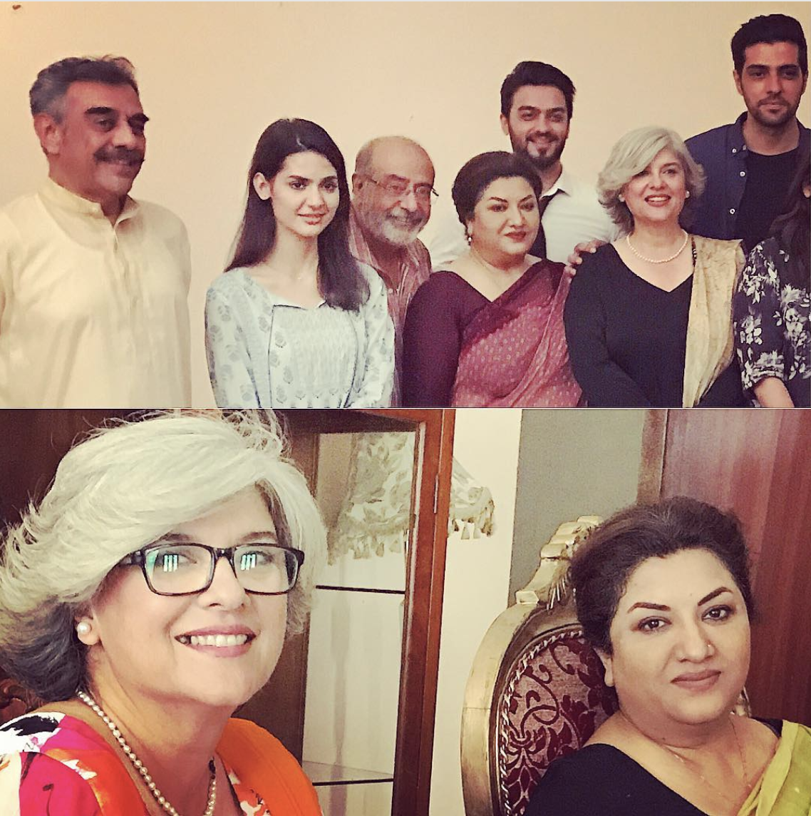 11 Of The Best Pakistani Telefilms You Need To Sawaiyyan And