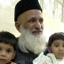 Two Years After Abdul Sattar Edhi's Death, Here's Why You Should STILL Donate To Edhi Foundation
