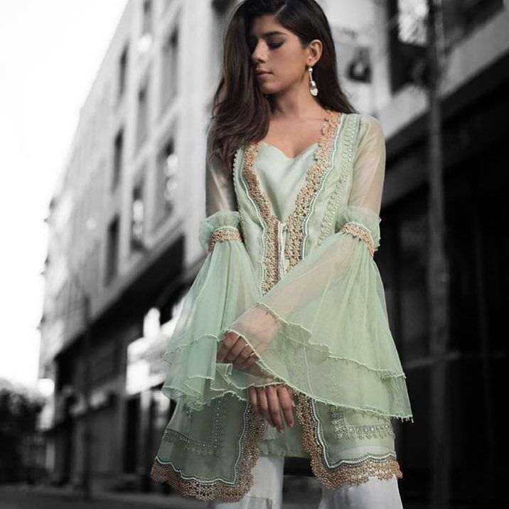 Eid Clothes 7