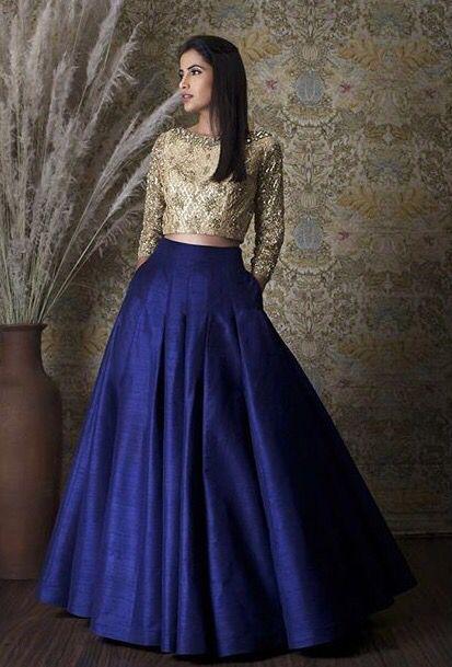 Eid Clothes 11
