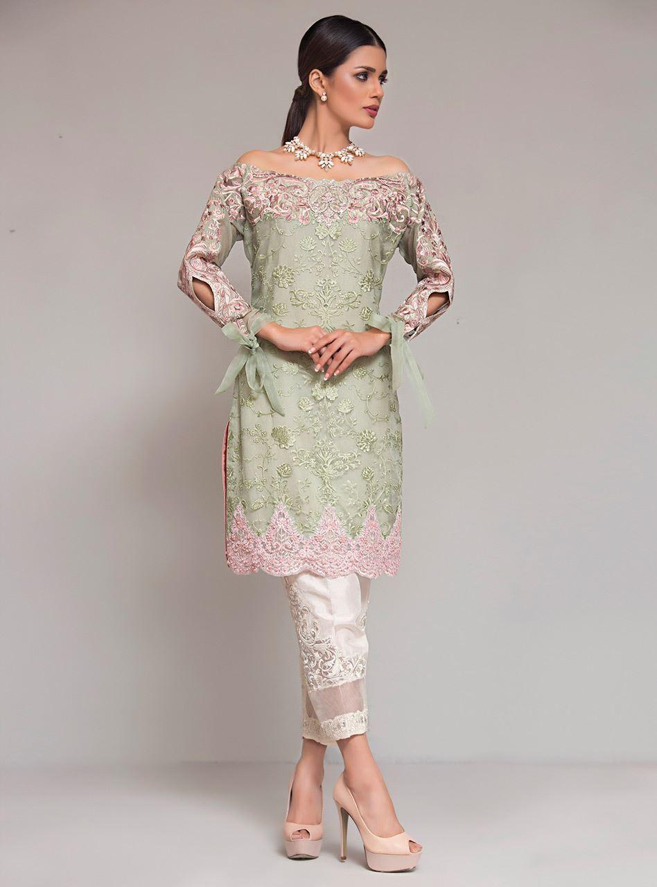 Eid Clothes 13