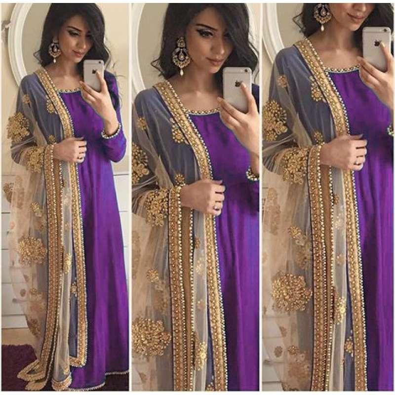 Eid Clothes 15