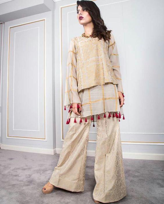 Eid Clothes 3