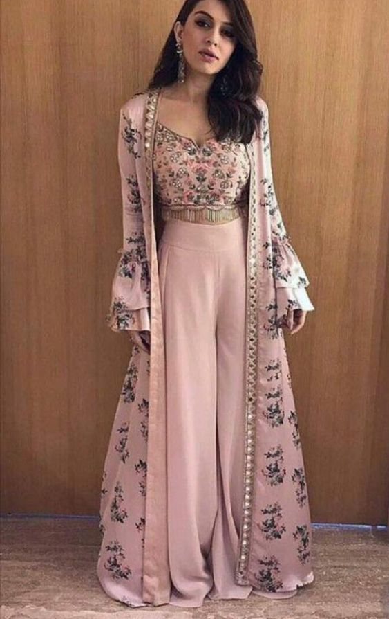 Eid Clothes 5
