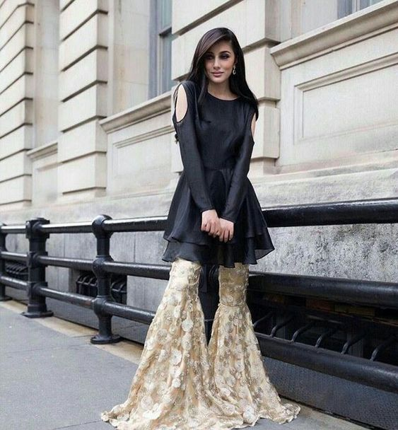 Eid Clothes 6