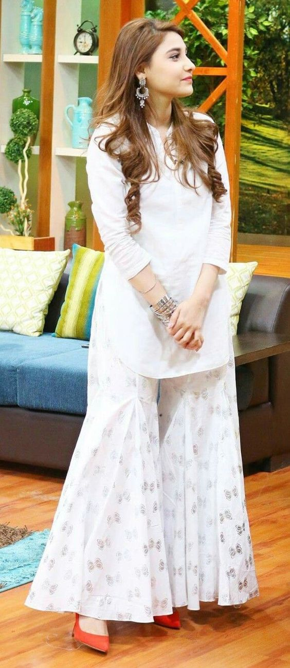 Eid Clothes 8