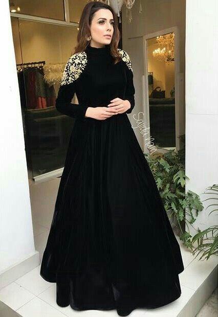 Eid Clothes 9