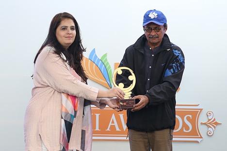 Karachi United Football Foundation 2
