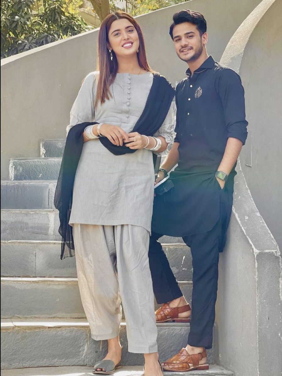 kanwal aftab zulqarnain sikandar couple